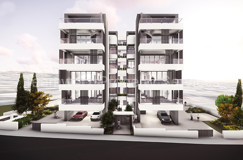 Citygate-Apartments-(6)_Front-Elevation