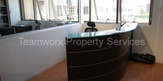 Offices for Sale In Rent, Nicosia