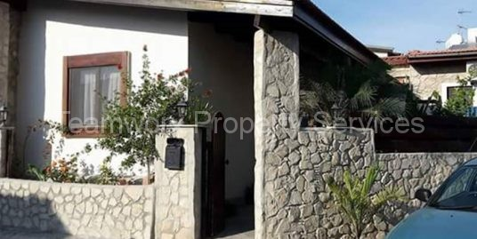 3 Bedroom House For Sale In Alaminos, Larnaca