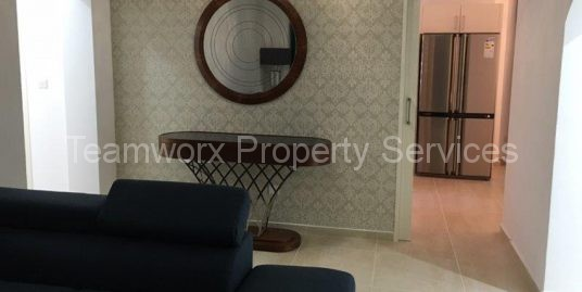 4 bedroom Apartment In Germasogia Limassol