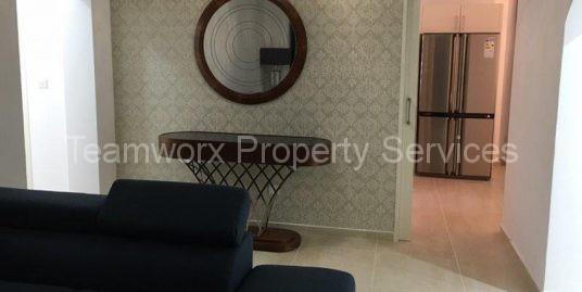 4 bedroom Apartment In Germasogia Limassol