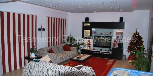 3 Bedroom Apartment For Sale In Germasogia, Limassol