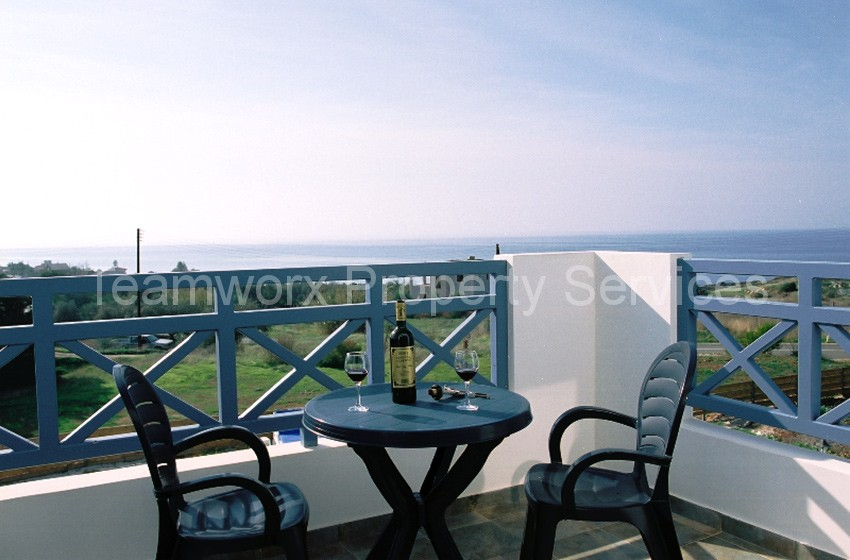 4-BEDROOM-POMOS-FORSALE-(17)