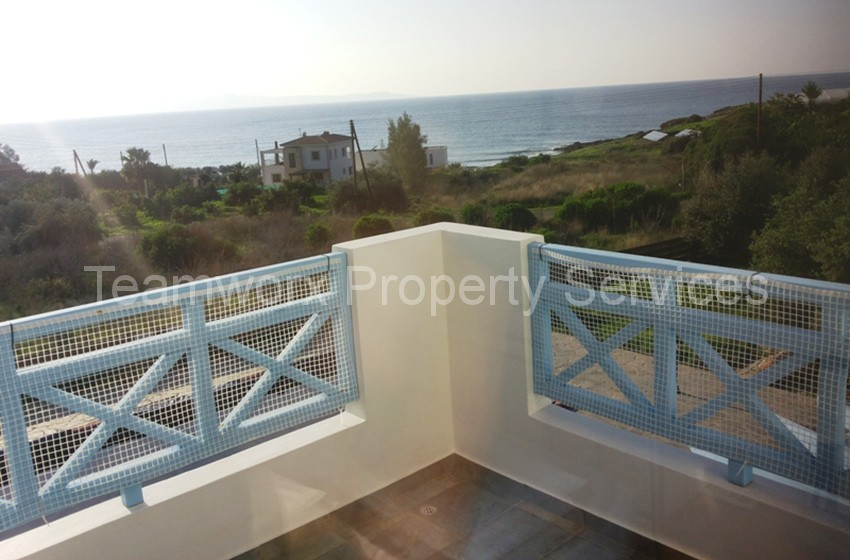 4-BEDROOM-POMOS-FORSALE-(3)