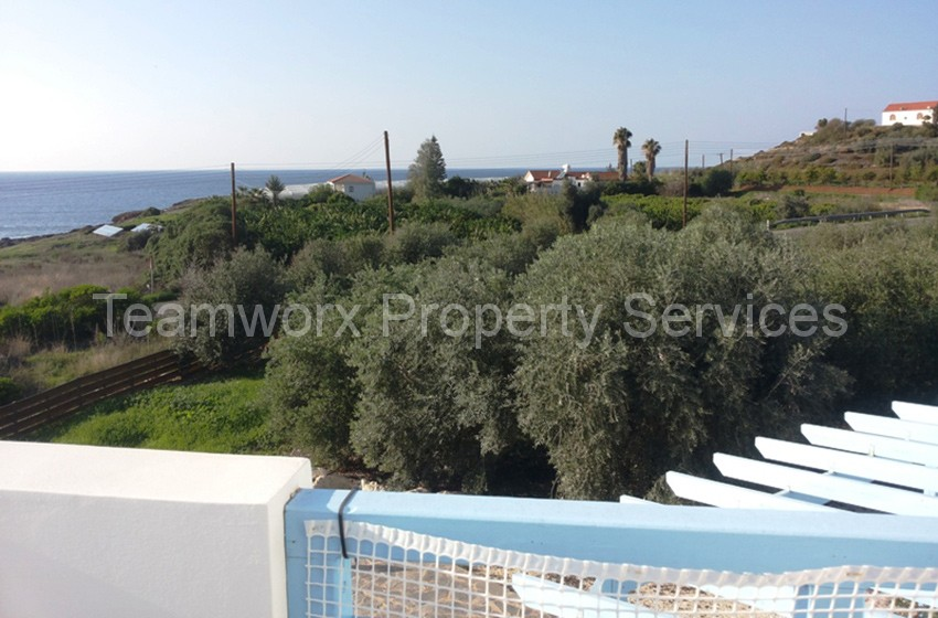 4-BEDROOM-POMOS-FORSALE-(30)