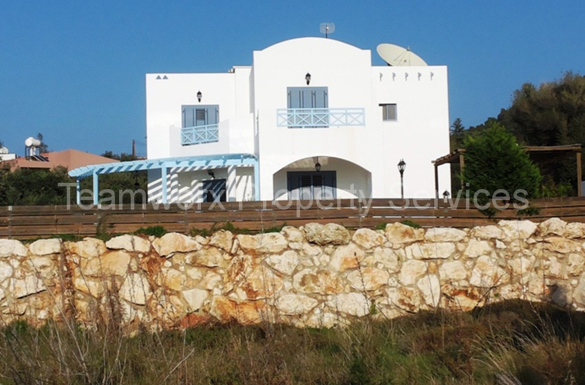 4-BEDROOM-POMOS-FORSALE-(8)