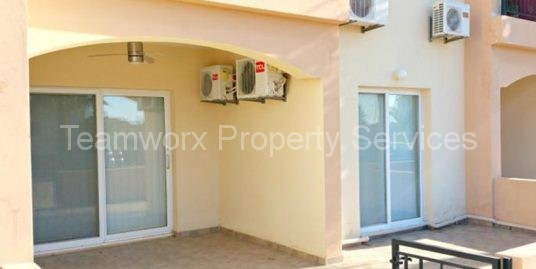 1 Bedroom Apartment For Sale In Universal Area, Paphos