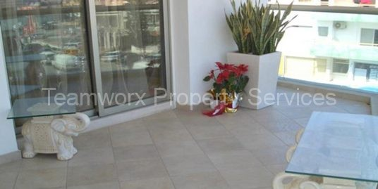 3 Bedroom Apartment For Sale In Larnaca