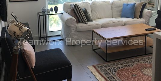 One Bedroom Apartment In Mesa Geitonia, Limassol