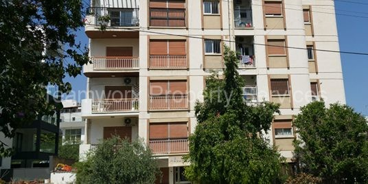 2 Bedroom Apartment For Rent Close To Hilton, Nicosia