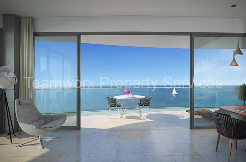 Limassol-Del-Mar-View-from-aptb804