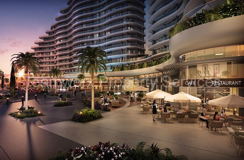 Limassol-Del-Mar-dining