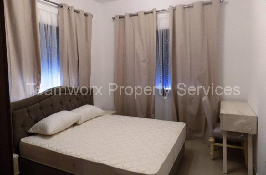 RIVER-COURT-2-BEDROOM-FLAT--(10)