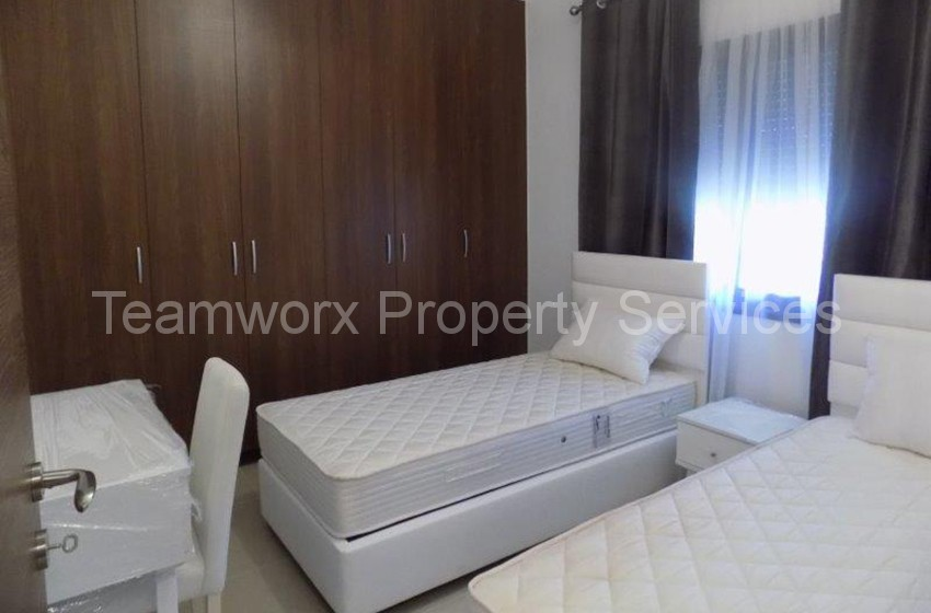 RIVER-COURT-2-BEDROOM-FLAT--(12)