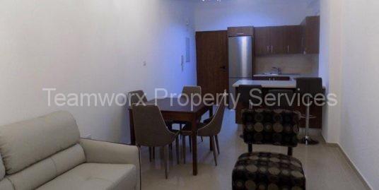 2 Bedroom Apartment For Sale In Arakapas, Limassol
