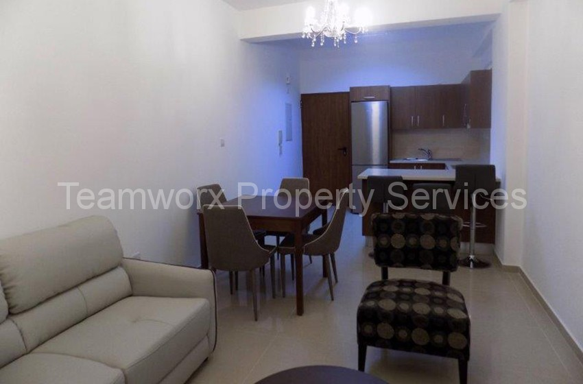 RIVER-COURT-2-BEDROOM-FLAT--(7)