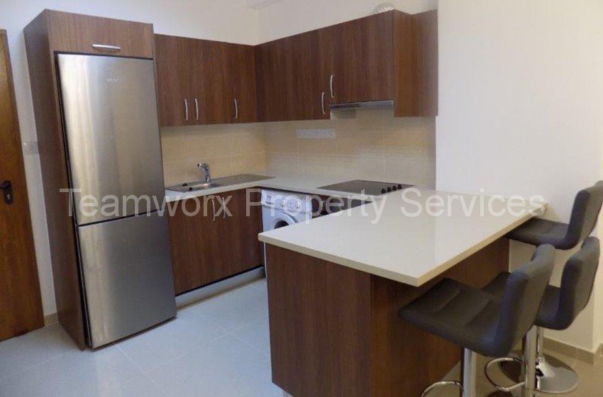 RIVER-COURT-2-BEDROOM-FLAT--(8)