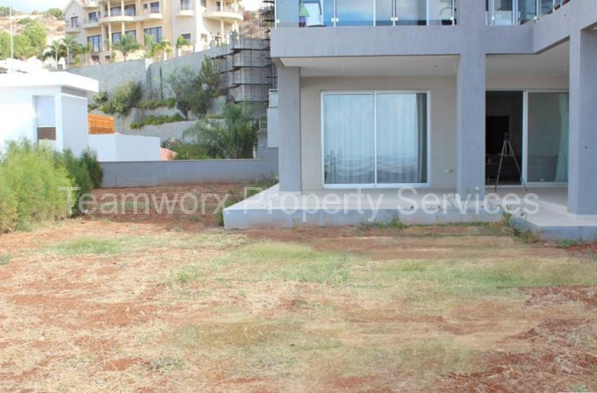 2 Bedroom Apartment For Sale In Limassol