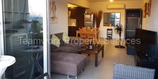 2 Bedroom Apartment For Sale In Lakatamia, Nicosia