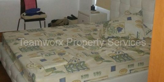 One Bedroom Apartment For Sale In City Center, Paphos