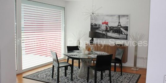 3 Bedroom Apartment For Sale In Limassol