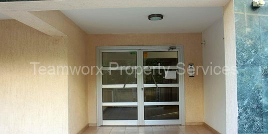 2 Bedroom Apartment For Sale In Kapsalos, Limassol