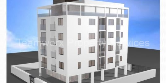 Building for Sale in Neapolis / Limassol