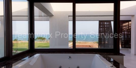 5 Bedroom Villa in Aiya Napa for Sale