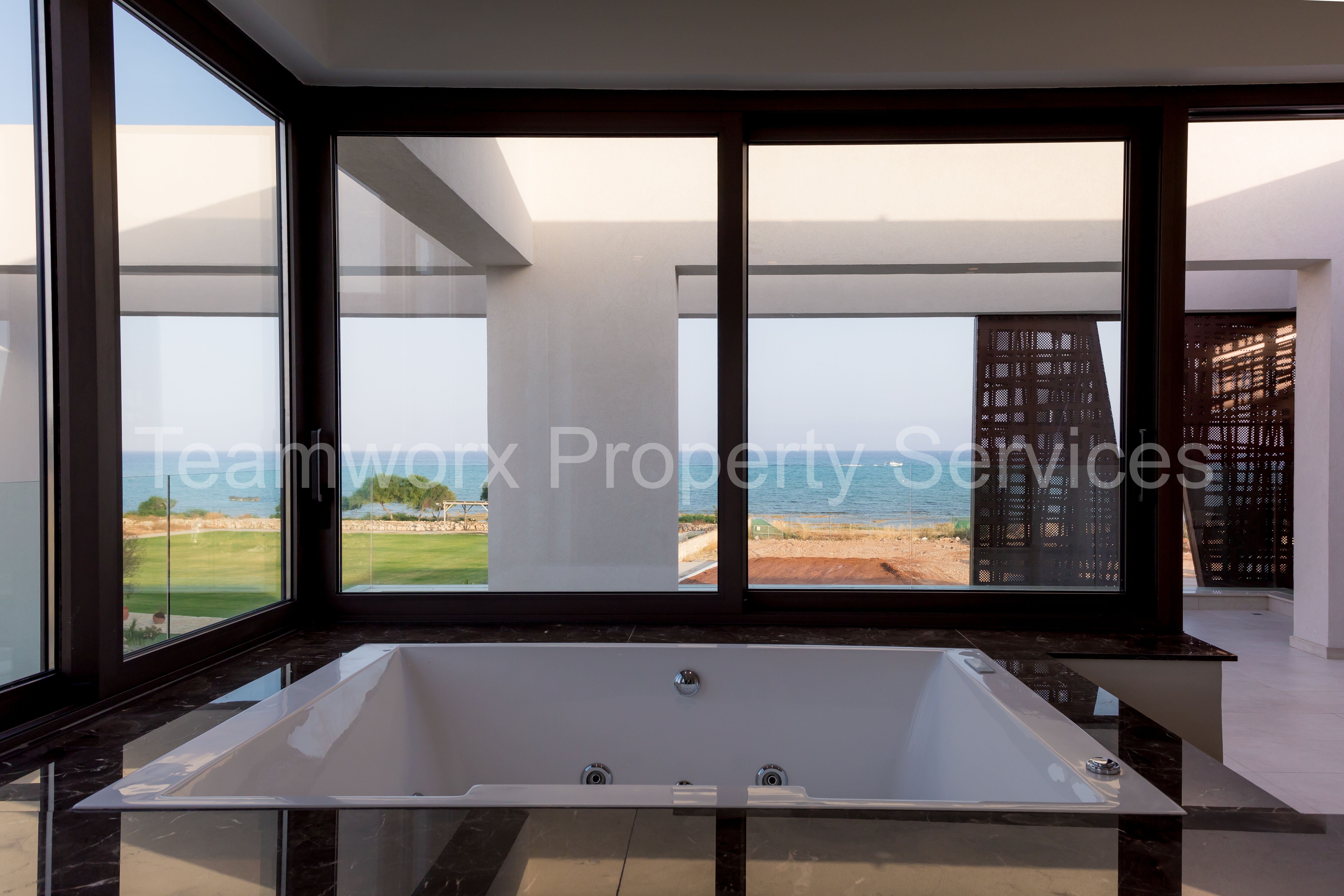 5 Bedroom Villa in Aiya Napa for Sale