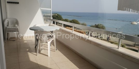Apartment for sale in Limassol Seafront/Molos