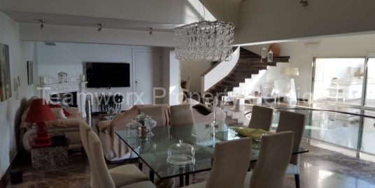 5 Bedroom House for Sale in Nicosia Engomi