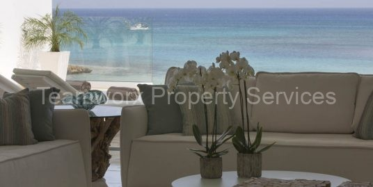 5 bedroom Villa for sale in Protaras