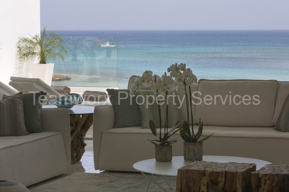 5 bedroom Villa for sale in Protaras