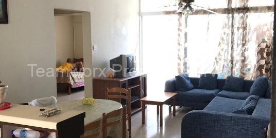 2 Bedroom flat for sale in Paphos /  Kato Paphos