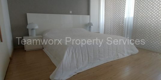 2 Bedroom Apartment For Sale In tourist area, Limassol ( apartment has sea view )